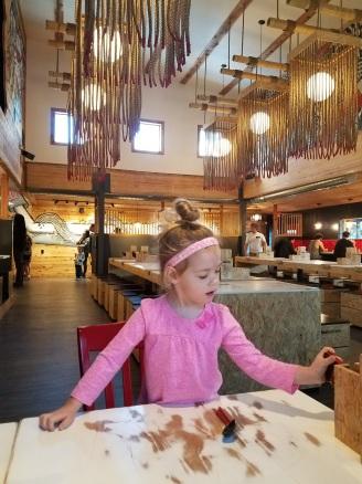 Tatsu-ya Ramen Restaurant Houston
