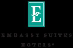 embassy_suites_hotels-svg