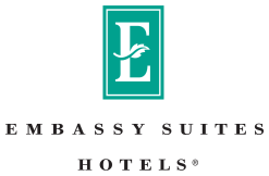 embassy_suites_hotels-svg